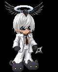 Mr Cuddles456's avatar
