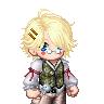 Quixotyk's avatar