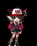 professionalbullshitter's avatar