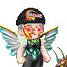 Tamashii Akuma's avatar