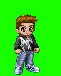 NoEBiE_'s avatar