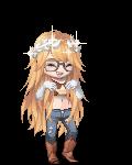 AnimeCups's avatar
