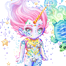 kiiexo's avatar