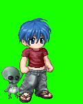 shinigami_Ryuusa's avatar