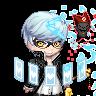 Aoi Hikari's avatar
