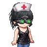 xYukiXkitsunex's avatar