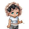 Xx-AyooHaylee's avatar