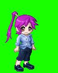 be201797's avatar