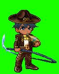 OtaconX's avatar