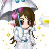 m0nk3yrox's avatar
