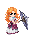 Light_Warrior_35_53's avatar