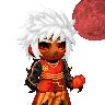 TrueLove92's avatar