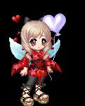 meet ur angel's avatar