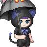icewolftales's avatar
