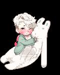 Aegyx's avatar