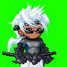 hishou usagiuma youbutsu's avatar