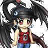 Emily-Rocks-11141's avatar