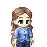 butterflygrl1000's avatar