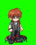 Sexy Pirate Ninja's avatar