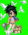 --lilmiz sexy2k7-'s avatar