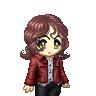 Show Secretary's avatar