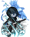 Doc_Smiley's avatar