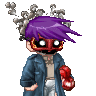 Mssr Elegante's avatar