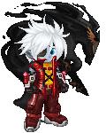 -_Bloody-Kagato_-