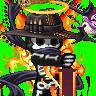 TenYee666's avatar