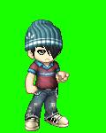 EmozRstudz2's avatar