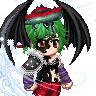 c_man_07's avatar