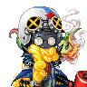 iButton's avatar