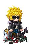 sinner134's avatar