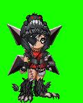 I Ayumii I's avatar