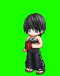Ryo ohki ninja
