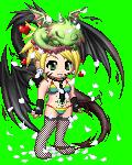 rikku675's avatar
