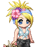 Kaala Rivers's avatar