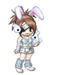 Sakura_Efreet's avatar