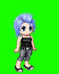 acid_rain_ashley's avatar