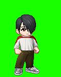 deathnoterox7797's avatar