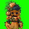 OmenNeko's avatar