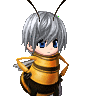 Emo Squidward's avatar