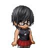 bananas9696's avatar