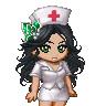 zoe on fire's avatar