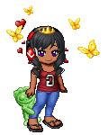 xxboricua01xx's avatar