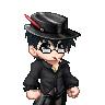 Saiga-sama's avatar