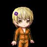 Iyroshi's avatar