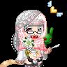Mitsukoi-chan's avatar