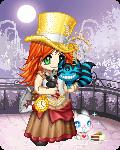 TeraHightopp's avatar