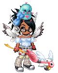michelle_o14's avatar